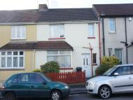 4 bed Terraced home to rent in Radnor Road, Bishopston...