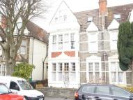 House Share in Henleaze Road, ,