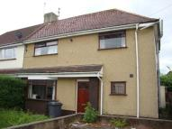 property in Begbrook Lane, Stapleton...
