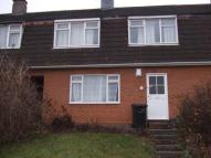Kenmore Drive house to rent
