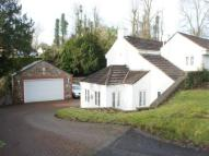 4 bed house in College Park Drive...