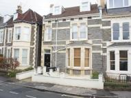 2 bed Flat to rent in Waverley Road, Redland,