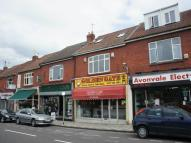 2 bedroom Flat to rent in Henleaze Road, Henleaze...