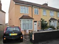 1 bed Flat to rent in Downend Road, Horfield,