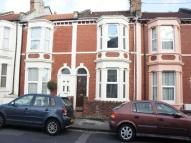 4 bed home to rent in Lawrence Avenue, Easton,