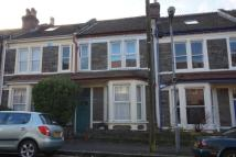 5 bed Terraced property in Stanley Avenue...