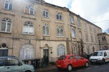 Dover Place Maisonette to rent