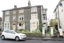 semi detached property to rent in Knowle Road, Totterdown...