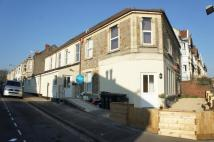 Flat to rent in Clift Road, Southville...