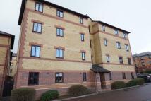 2 bedroom Flat to rent in Caslon Court...