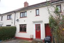 House Share in Lydney Road, Southmead...