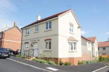 3 bed Detached house to rent in Medlar Close...