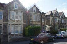 Walsingham Road Flat to rent