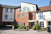 4 bed Town House in Bartholomews Square...