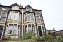 7 bedroom End of Terrace house in Cheltenham Crescent...