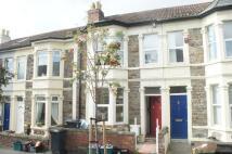 Flat to rent in Kensington Road...