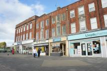 2 bed Flat to rent in Arnside Road, Southmead...