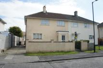 3 bed semi detached house to rent in Ennerdale Road...