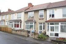 4 bed Terraced house in Park Road, Horfield...