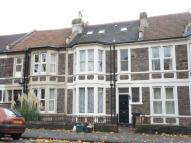 8 bedroom property in Filton Avenue, Horfield,