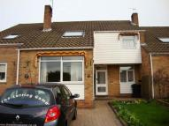 House Share in 7 Waterdale Close...