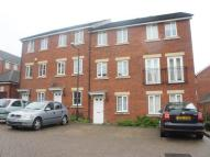 Terraced home to rent in Beatrix Place, Horfield,
