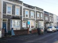 4 bedroom house to rent in Villiers Road, Easton,