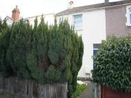 2 bed house to rent in Southmead Road...