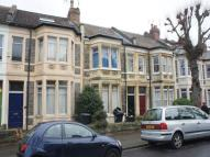 5 bed property in Sefton Park Road...
