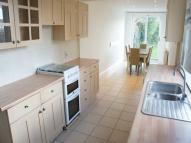 semi detached house to rent in Soundwell Road, ...