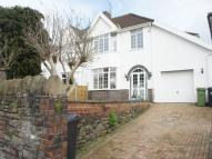 4 bed semi detached property to rent in Stoke Lane, ...