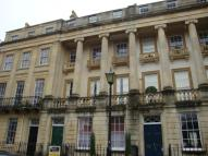 2 bedroom Flat to rent in Vyvyan Terrace, Clifton...