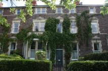 2 bed Flat to rent in Durdham Park, Redland...