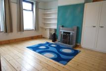 3 bedroom semi detached home to rent in Shirehampton Road...