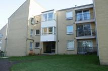Overnhurst Court Flat to rent