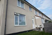2 bedroom Flat in 17 Ennerdale Road...