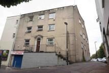 1 bedroom Flat to rent in Stapleton Road...