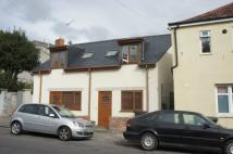 semi detached home to rent in Beauley Road, Southville...