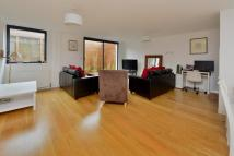 Apartment in Harmood Grove, NW1 8DH