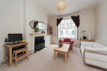 5 bed Terraced property in Delancey Street, NW1 7RY