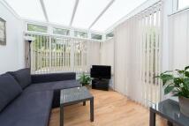 6 bed Ground Maisonette to rent in Hilldrop Crescent, N7 0HX