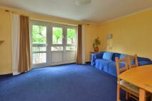 2 bedroom Apartment in Robert Street, NW1 3QT