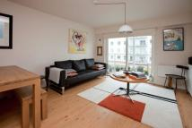 Flat to rent in Amiot House...