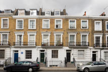 2 bed Maisonette for sale in Delancey Street, NW1 7RY