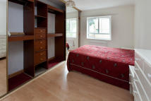 4 bedroom Flat to rent in Goldthorpe...