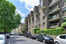 1 bedroom Studio flat for sale in St Matthews Lodge...