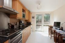 Maisonette to rent in Conistone Way, N7 9DD