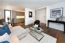 Harmood Grove new Apartment for sale