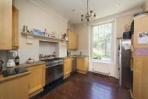 2 bed Maisonette to rent in Charrington Street...