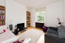 Apartment in Cantelowes Road, NW1 9XU